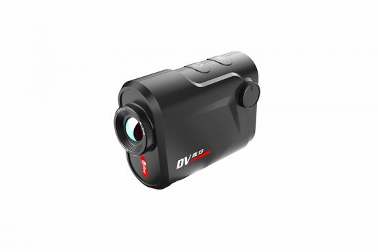 handheld Thermal Imager DV Series